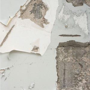 Vicki Ratcliff Artist Pittwater Artists Trail Samantha Mackie Image